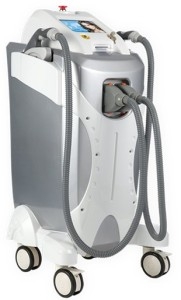 Floor-Standing-IPL-Shr-Hair-Removal-Beauty-Machine-Hs-330